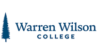 Warren Wilson College Logo